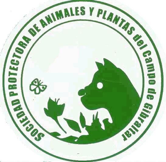 Sociedad Protectora de Animales y Plantas del Campo de Gibraltar