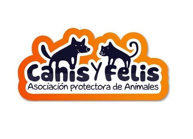 Asociación Canis y Felix