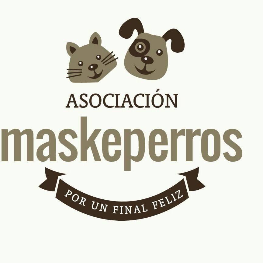 Asociacion Maskeperros