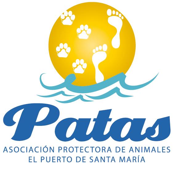 Patas Protectora de animales