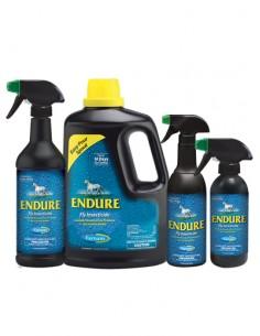 Endure con spray aplicador (insecticida repelente)