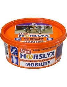 Horslyx mini mobility 650 g