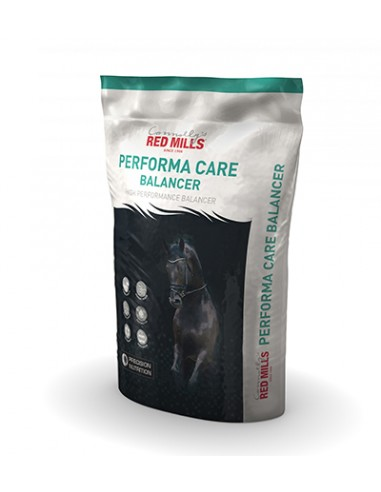 Performa care 30% red mills 20 kg