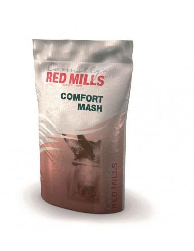 Comfort mash red mills 18 kg