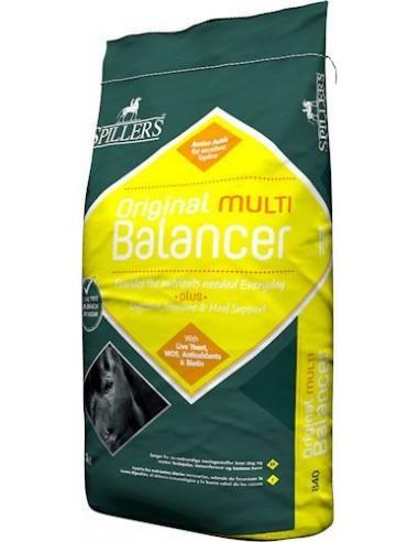 Original multi balancer spillers 20kg