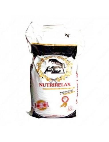 Acc nutri-relax 20kg