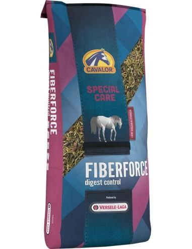 Fiberforce cavalor 15kg