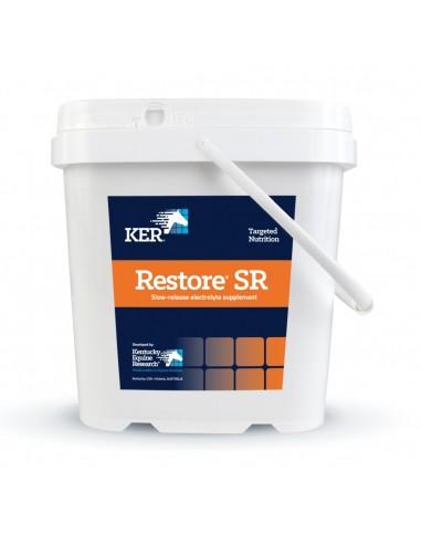 Restore sr ker 4.5 kg