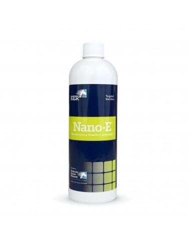 Nano e ker 450 ml