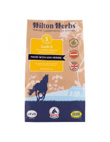 Cush x hilton herbs 1 kg bag