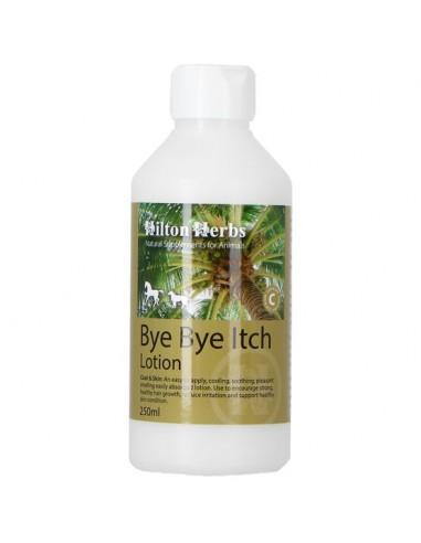 Bye bye itch lotion hilton herbs 250 ml