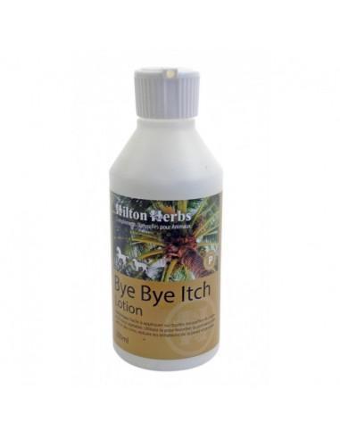 Bye bye itch lotion hilton herbs 500 ml