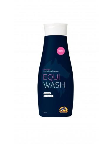 Equi wash cavalor 500 ml