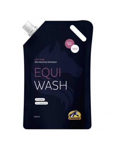 Equi wash cavalor 2 l