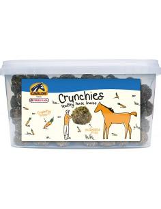 Crunchies cavalor 1.5 kg