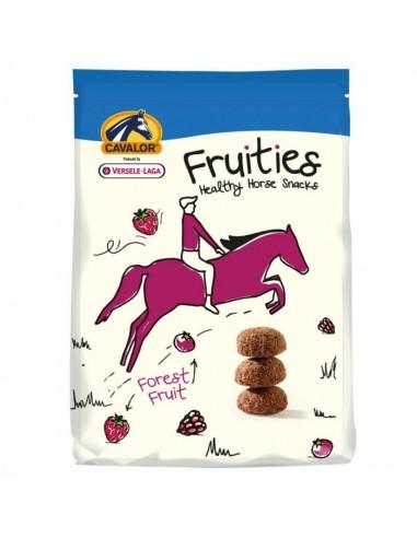 Fruities cavalor 750 g