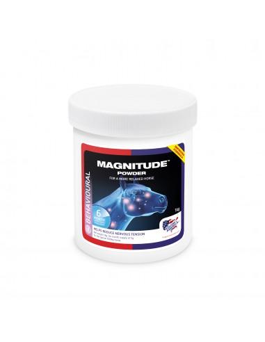 Magnitude powder equine america 1 kg
