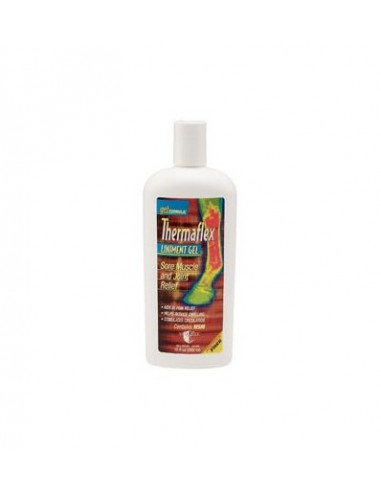Thermaflex gel 355ml (antiinflamatorio)