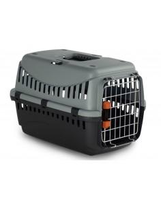 Transportin perro eco line iata 48x32x31cm nayeco