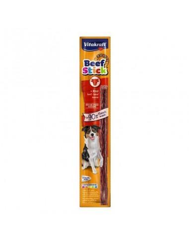 Vitakraft snack beef stick buey 12gr
