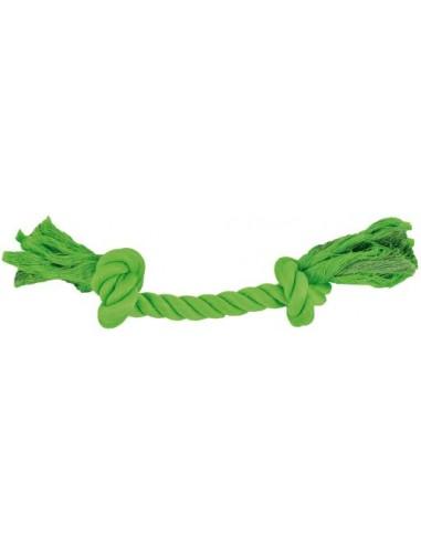 Ristra cuerda dental lisa 22,5cm-70gr