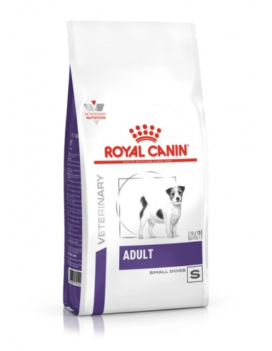 ROYAL CANIN VCN NEUTERED ADULT SMALL 1.5KG PERRO