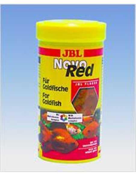 JBL NOVOBEL(agua tropical)