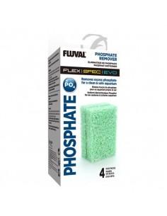 http://www.hagen.es/15703/cargas-foamex-especiales-para-fluval-flex-4pc.jpg