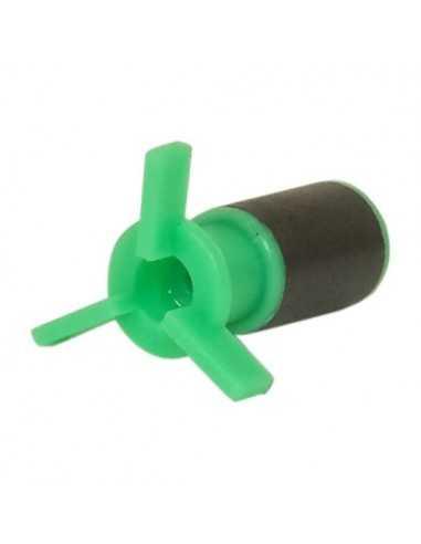 http://www.hagen.es/10945/rotor-fluval-chi-19-litros.jpg