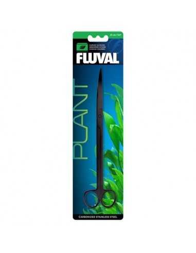 http://www.hagen.es/14888/herramientas-para-aquascaping-fluval-plant.jpg