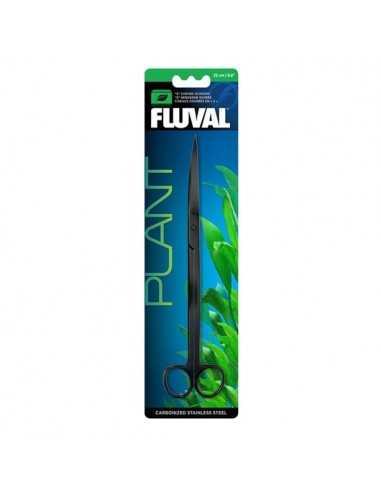 http://www.hagen.es/14890/herramientas-para-aquascaping-fluval-plant.jpg