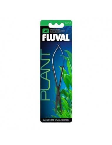 http://www.hagen.es/14892/herramientas-para-aquascaping-fluval-plant.jpg