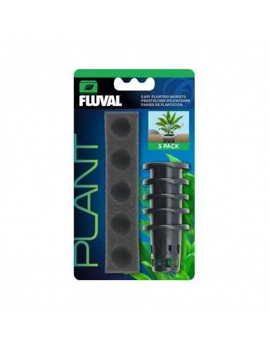http://www.hagen.es/17478/fluval-plant-cestas-plantado-facil-5pc.jpg
