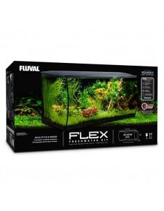 http://www.hagen.es/17311/acuario-fluval-flex-123-litros.jpg