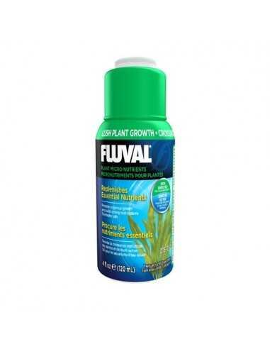 http://www.hagen.es/8438/fluval-micro-nutrientes-plantas-plant-gro-.jpg