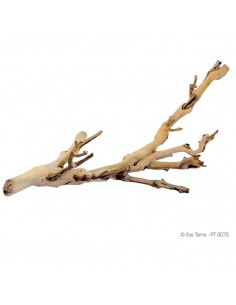http://www.hagen.es/6415/forest-branch-exoterra.jpg