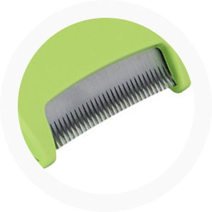 stainless-steel-deshedding-edge.png
