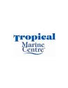 TROPIC MARINE CENTRE - TMC
