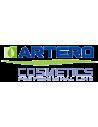 ARTERO