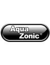 AQUAZONIC