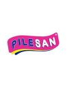 PILESAN