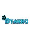 BYAKKO