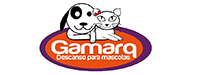 GAMARQ
