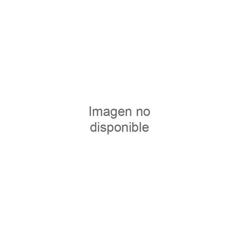 COLCHONETA REFRIGERANTE GRIS 50X90CM