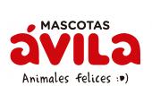 Mascotas Ávila San Fernando Colón